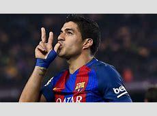 Luis Suarez explains why Liverpool captaincy was not for