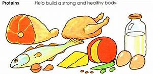 Healthy food clipart food clip art 2 clipartcow 3 ...