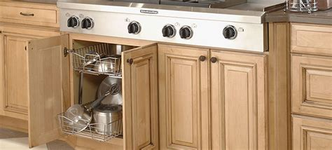 Cabinet Accessory Buying Guide