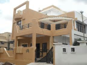 house architect design architecture design house