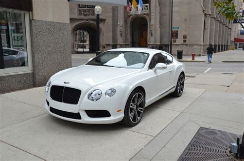 white bentley image gallery 2014 white bentley