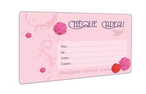 tablier de cuisine personnalisable chèque cadeau personnalisé de 20 à 50 grenoble