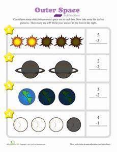 1000+ images about Units - Space exploration on Pinterest ...
