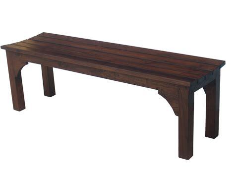 small decorative bench home design inspirations