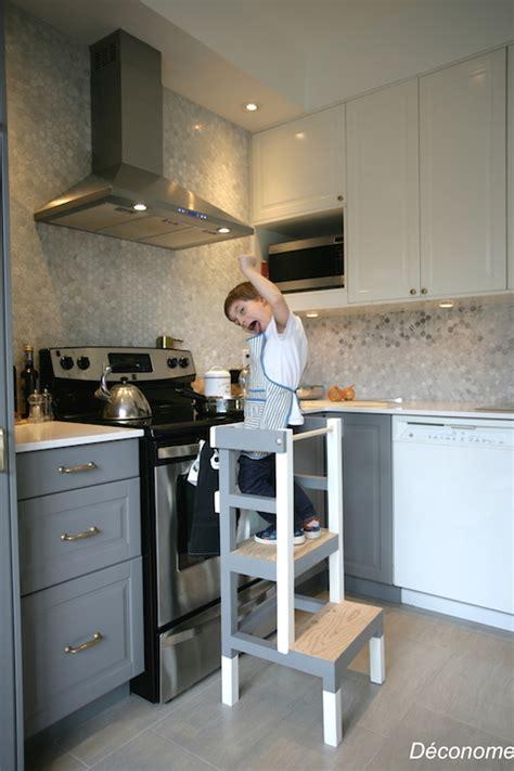 fabriquer cuisine pour fille comment fabriquer une cuisine pour fille beautiful