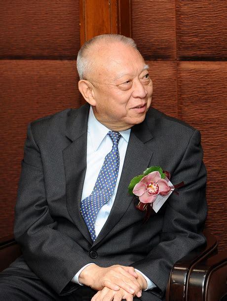 tung chee hwa wikipedia
