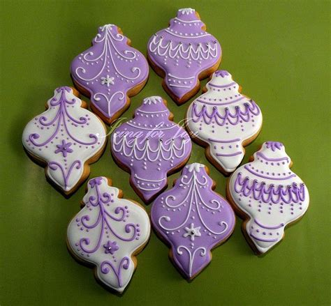 1166 best christmas cookies ideas images on pinterest