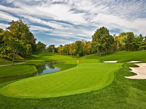 The Best Golf Courses In Ohio  Golf Digest. Refinance With Cash Out Ph D Programs Online. Concordia University Schedule. Puerto Rico Health Care Mutual Funds For Sale. Fat Transfer Breast Augmentation Pictures. Security Patrol Company Health Data Warehouse. Telephone Answering System Dr Louis Mcintyre. Precision Cancer Center How To Get Mastercard. Top 10 Luxury Hotels In London