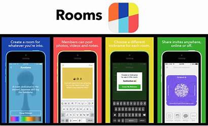 Rooms App Techcrunch Any Lets Forums