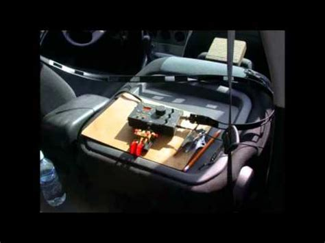 comment installer un siege auto dans une voiture branchement li voiture
