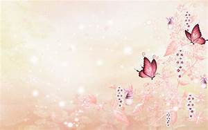 Amazing Pink Background Images | Design Trends - Premium ...