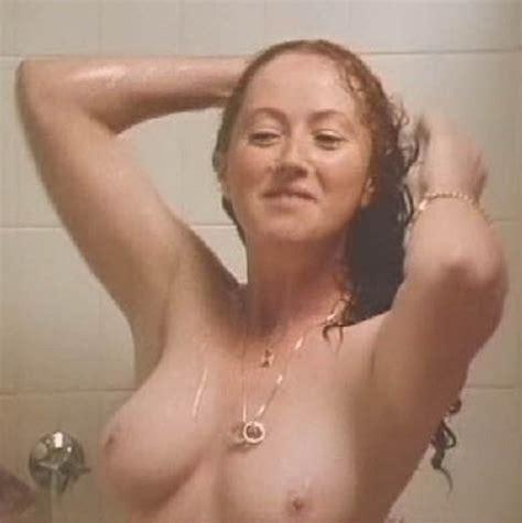 Nackt  Deborra-Lee Furness Deborra Lee