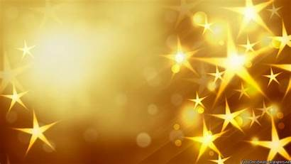 Gold Background Backgrounds Wallpapers