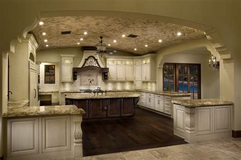 cleaner for kitchen cabinets 39 best kitchen images on kitchen home and 5446