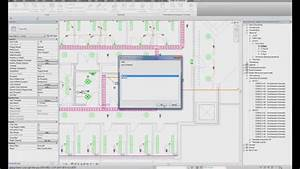Magicad 2014 11 For Revit  Create And Update Switchboard