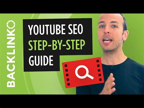 Seo Step By Step by Seo Step By Step Seo Guide Tutorial Find