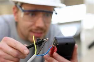 Electricien A Nice : electricien nice d pannage 7j 7 ~ Premium-room.com Idées de Décoration