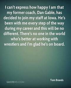 Gable Quotes - Page 1 | QuoteHD
