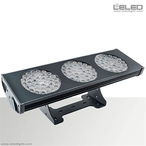 led outdoor flood lights led outdoor landscape flood lights 36w 120v 220v or 24v