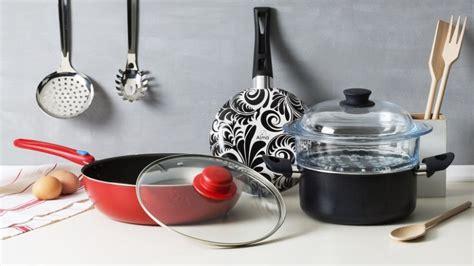accessoire de cuisine design accessoires cuisine design inox