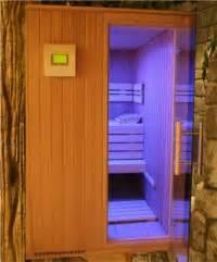 Massivholz Sauna Selbstbau : sauna saunabau saunaselbstbau selbstbaumaterial saunat ren ~ Whattoseeinmadrid.com Haus und Dekorationen
