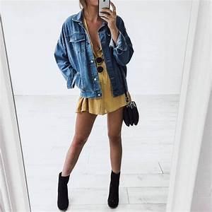StonexoxStone Instagram | Pinterest | look | Pinterest | Clothes Instagram and Summer
