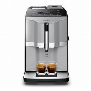 Kaffeevollautomaten Im Test : kaffeevollautomaten test 2017 die besten ~ Michelbontemps.com Haus und Dekorationen