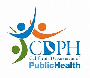 State health department advises against eating Monterey ...
