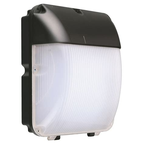 ip65 30 watt led wall pack outdoor light