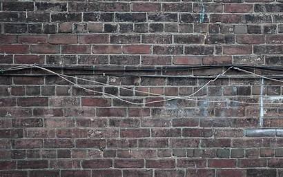 Brick Texture Wallpapers Textures Mur Brique Ecran