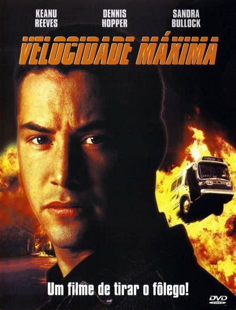 Nmax 2018 Velocidade Maxima by Velocidade M 225 Xima Filme 1994 Adorocinema
