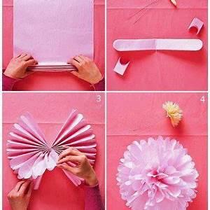 Pliage De Serviette En Papier Facile : pliage serviettes ~ Melissatoandfro.com Idées de Décoration
