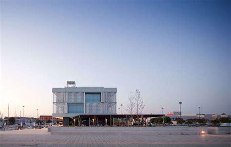 Sangsang Museum / Moon Hoon
