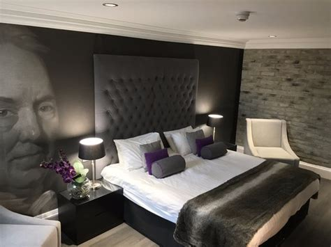 The Living Room Grey Newcastle by Grey Hotel Newcastle Upon Tyne Reviews Photos