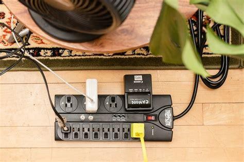 surge protector ms nesbit electrical installation computer fayetteville delano lighting mn oklahoma network wv outlet smoke broken arrow into virginia
