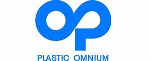 Action Plastic Omnium : acheter l 39 action plastic omnium cours et analyse des prix ~ Maxctalentgroup.com Avis de Voitures