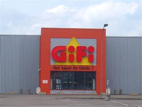 gifi siege social acapfm association des commerçants et artisans