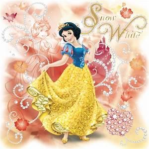 Disney Princess | Snow White, Disney Princess and Snow