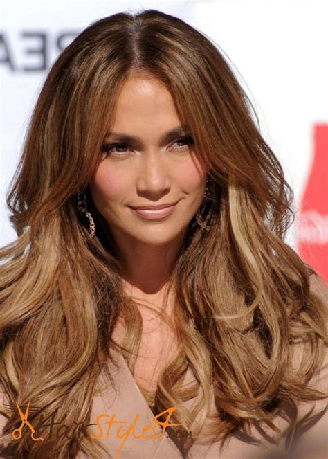 hair colors for brown skin brown hair colors for cool skin tones hairstyles4