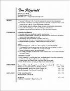 Professional Resume Example Learn From Professional Resume Samples Bisnis And Internet Marketing Making A Sample Resume Your Own Sample Resumes Take A Look At Some Of Our Work Resume Sample 10 Resume Cv