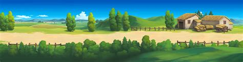 Anime Wallpaper 2d - 2d wallpaper wallpapersafari