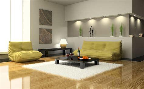 home interior deco best interior design for living room dgmagnets com