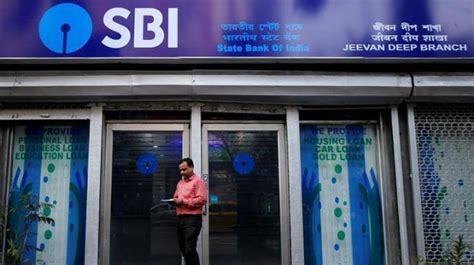 banks   remain shut   consecutive days