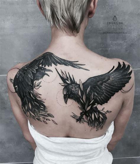 tatouage oiseau passion pour la liberte  desir de