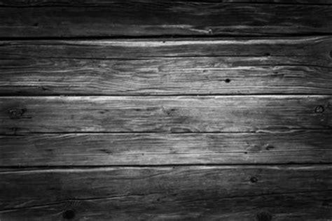 Schwarz Holz by Bilder Und Suchen Quot Altes Holz Quot