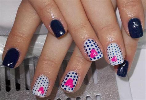 collection   unique nail design ideas