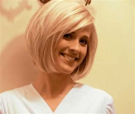 short blonde haircuts for 2014 2015 short hairstyles