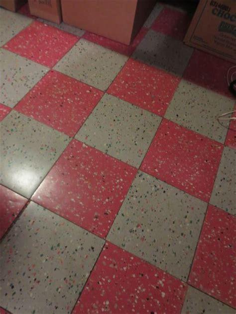 linoleum flooring gumtree 17 best images about linoleum on pinterest