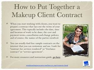 how to become freelance makeup artist saubhaya makeup With how to start a cosmetic business at home
