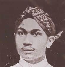 gambar keterangan pahlawan nasional indonesia lengkap